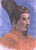 Vua sáng lập triều nguyễn